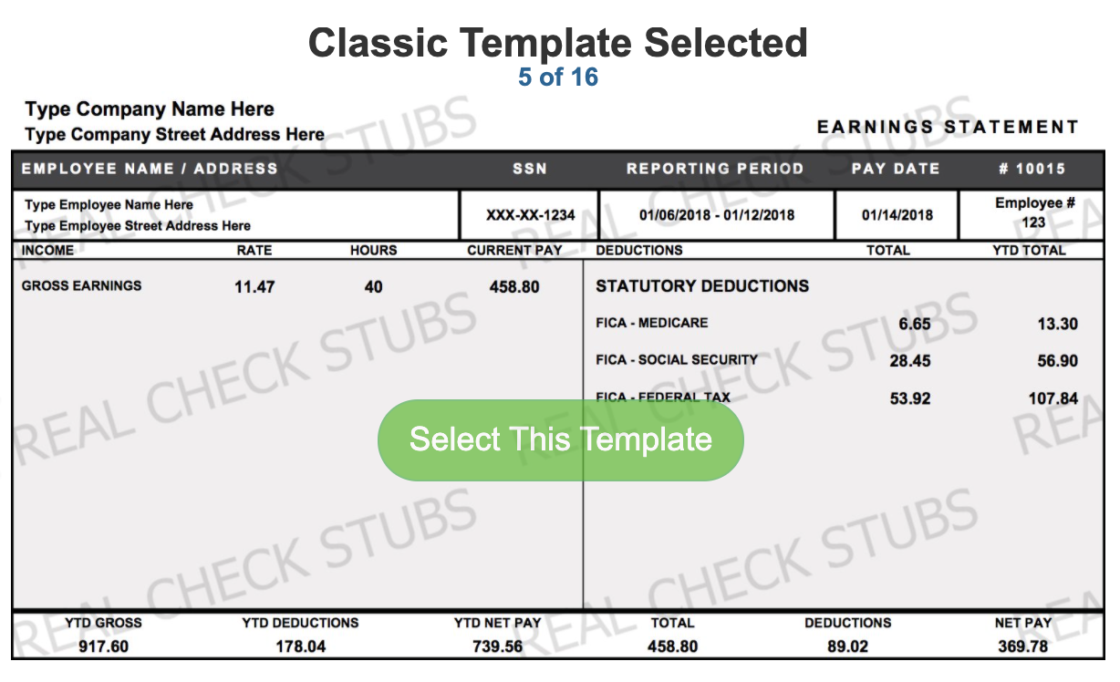 check stubs for renting apartments.png