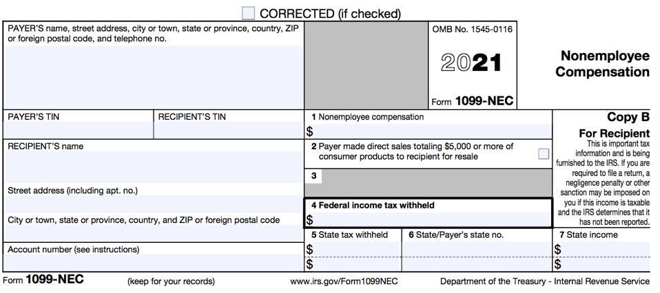 form 1099-nec paystub creator.png