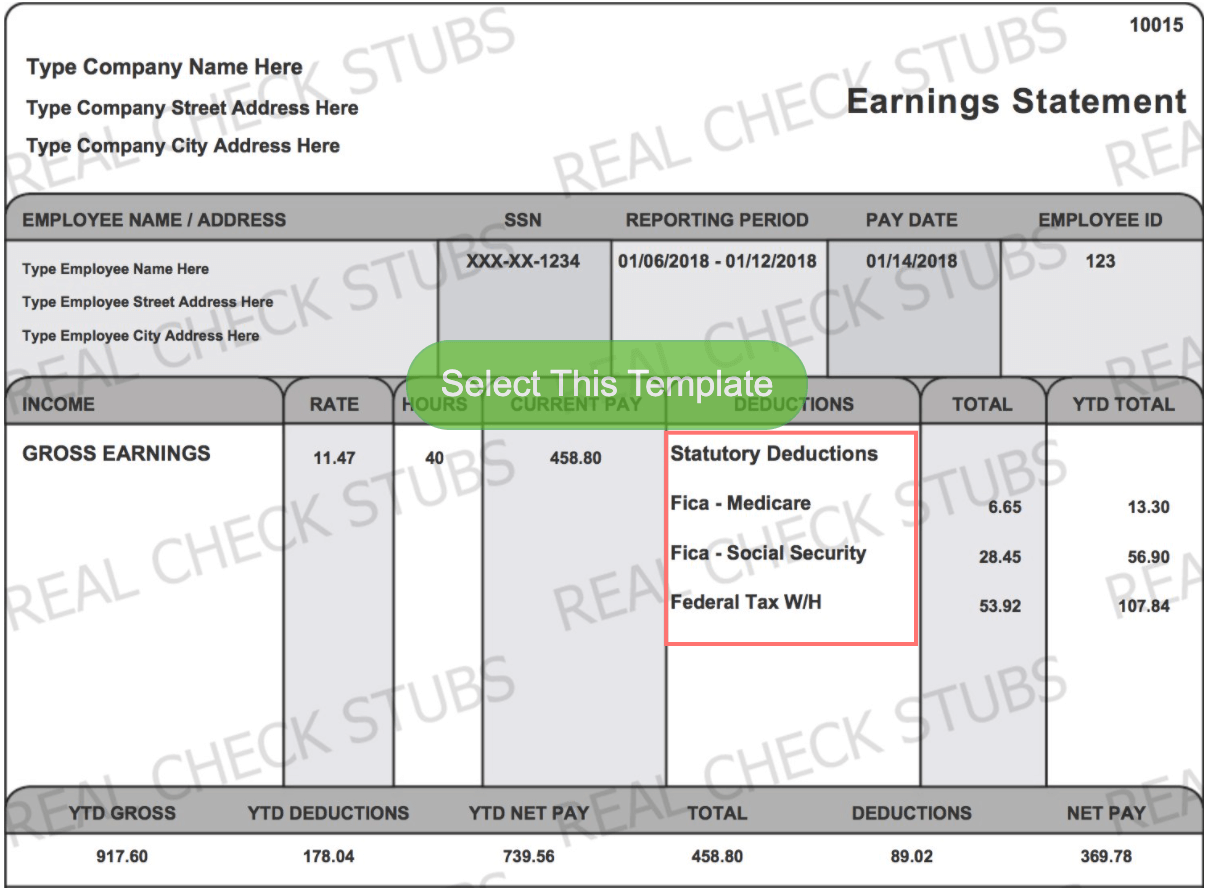 gross pay deductions on pay stub.png