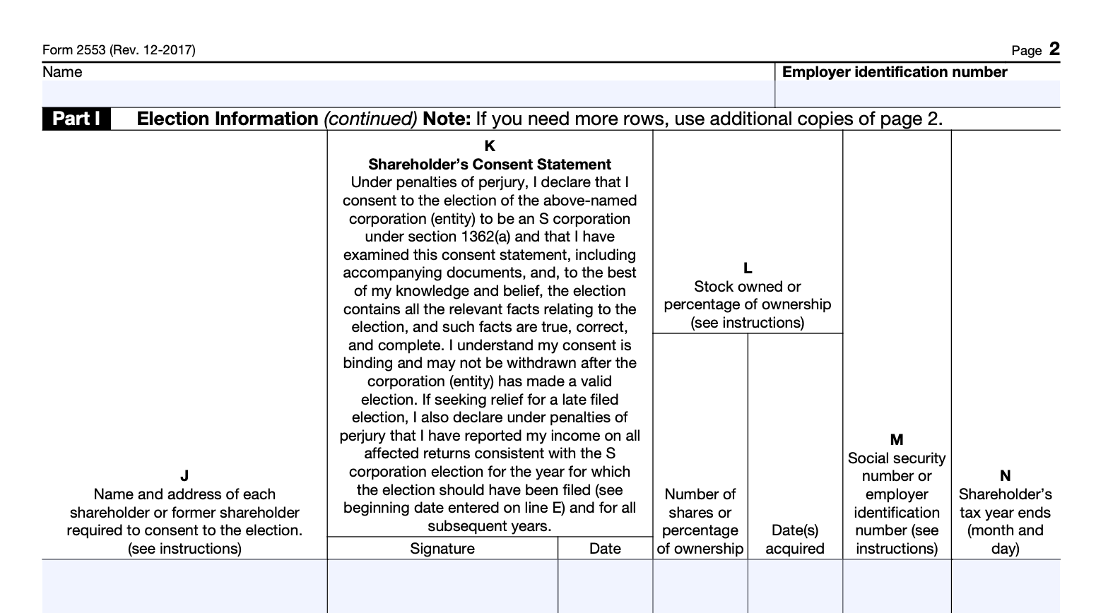 irs form 2553 part 1.png