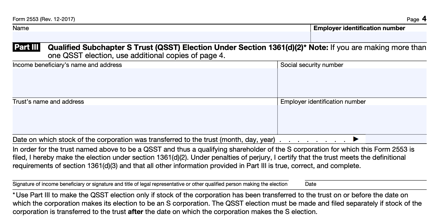 irs form 2553 part 3.png