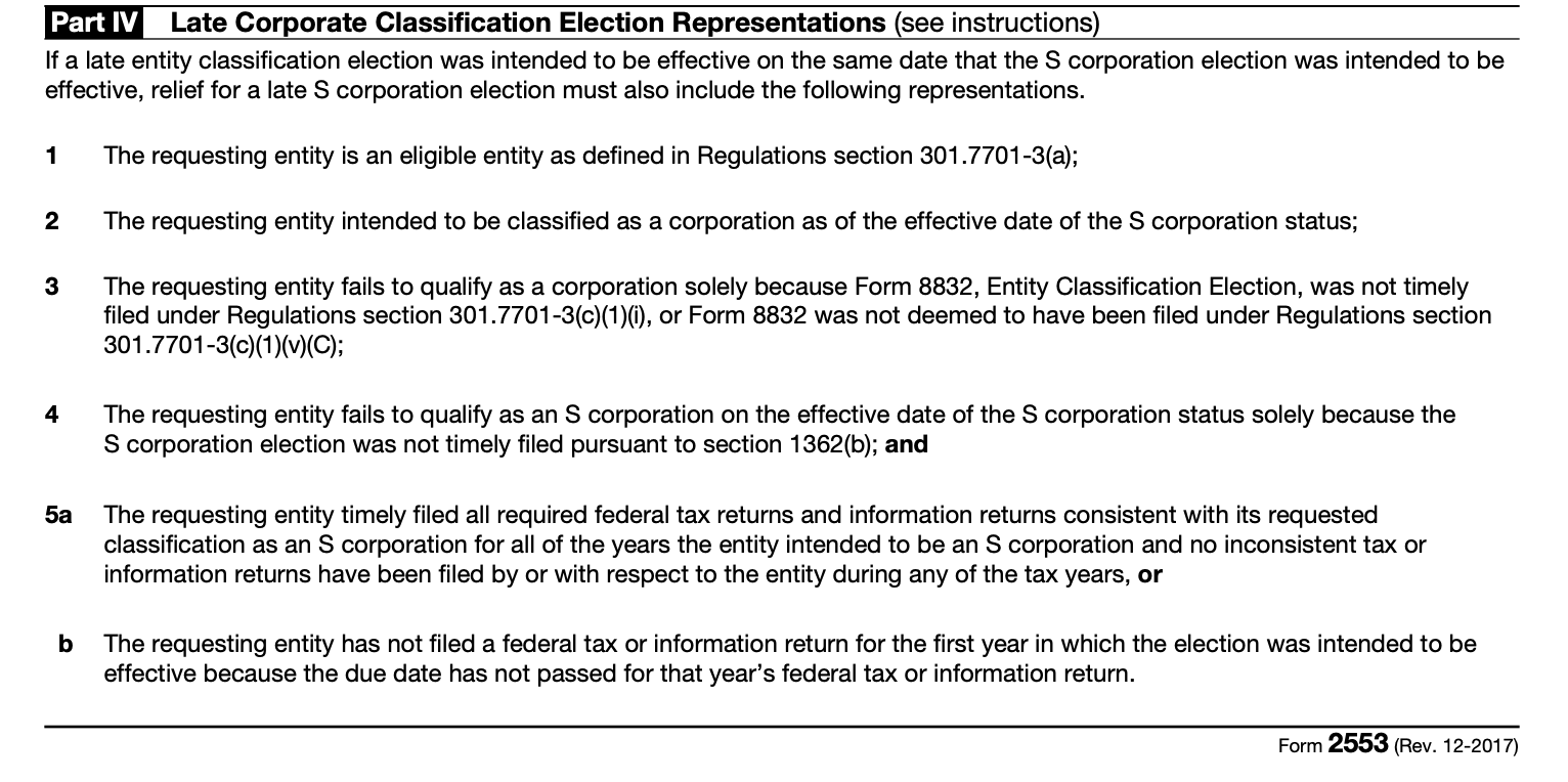 irs form 2553 part 4.png