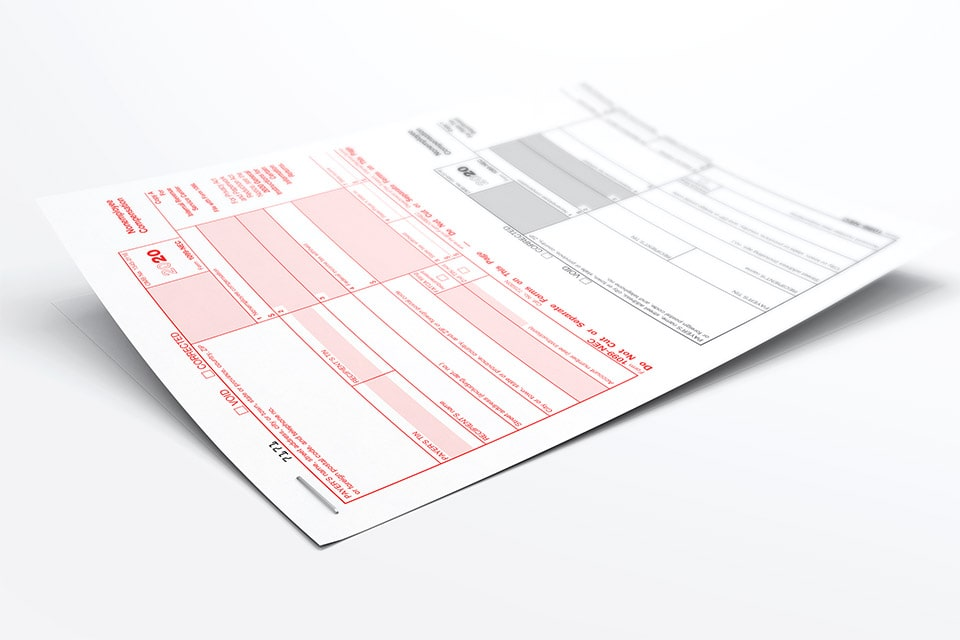 nonemployee compensation form real check stubs.jpeg