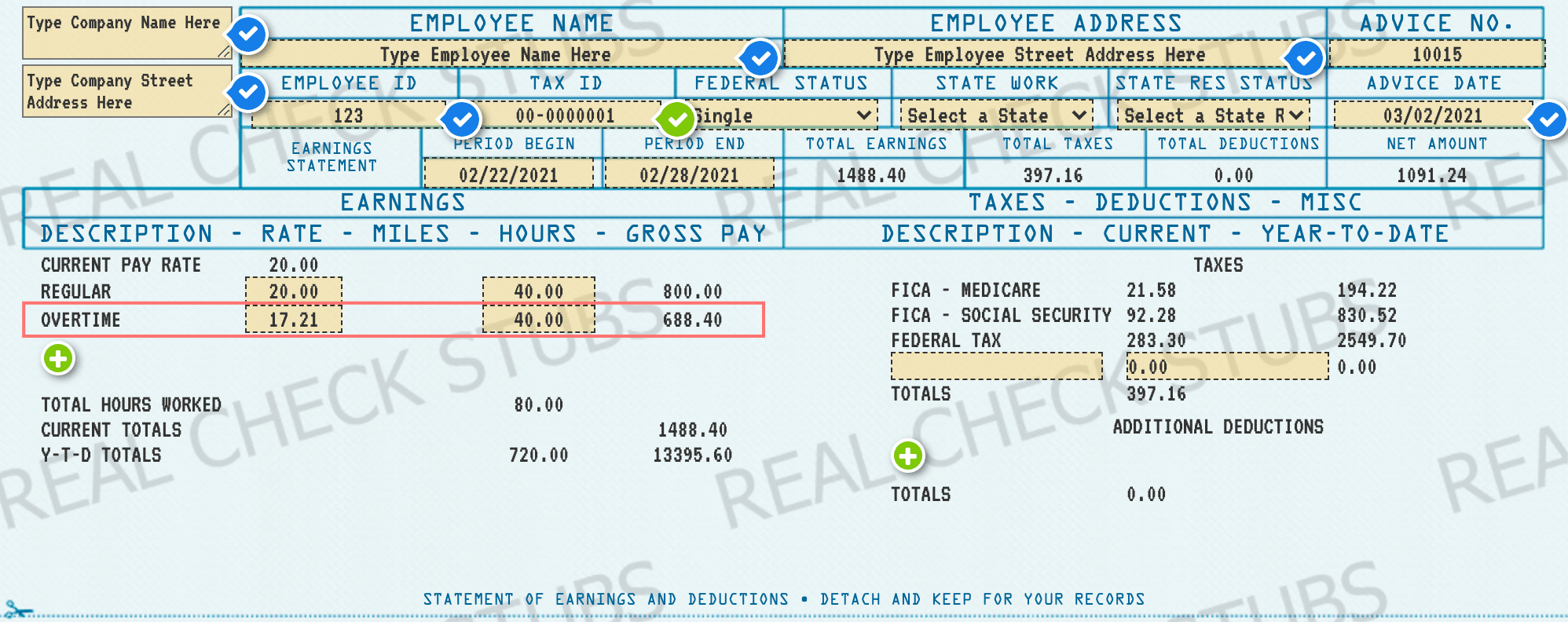 pay slip maker with overtime.png