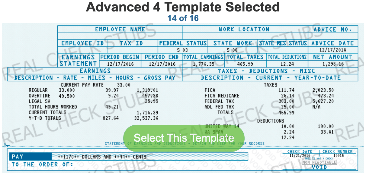 pay stub generator with voided check.png