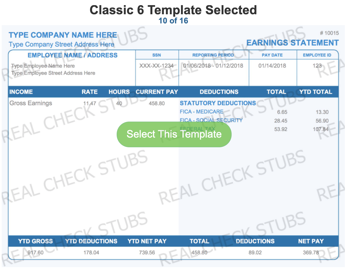 paystub excel template.png