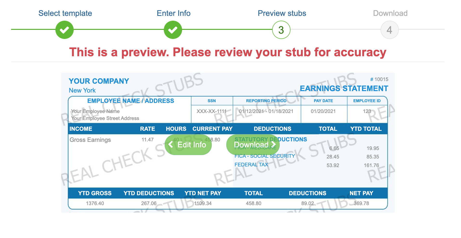 preview pay stub realcheckstubs.png