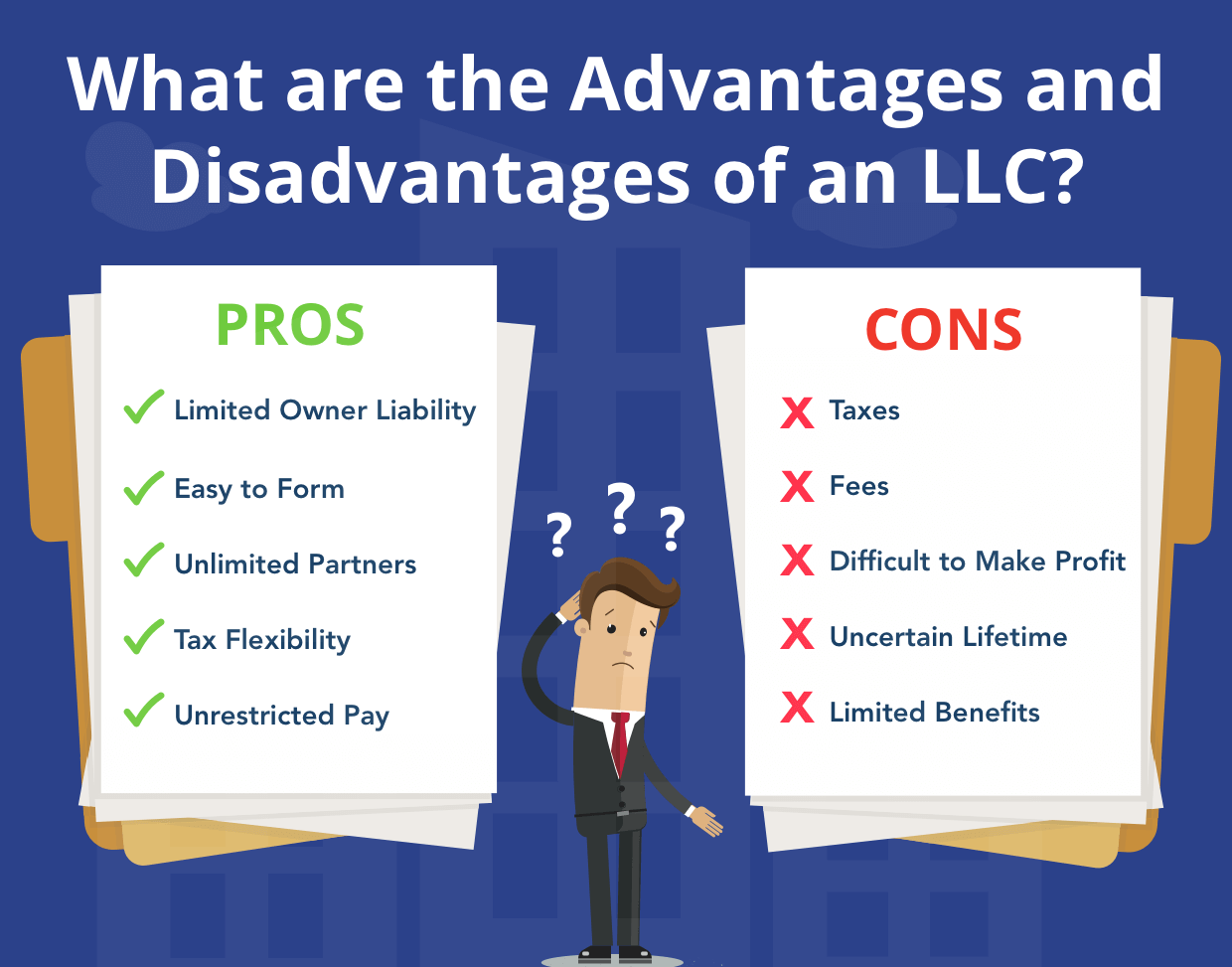 pros and cons of a limited liability company llc.png
