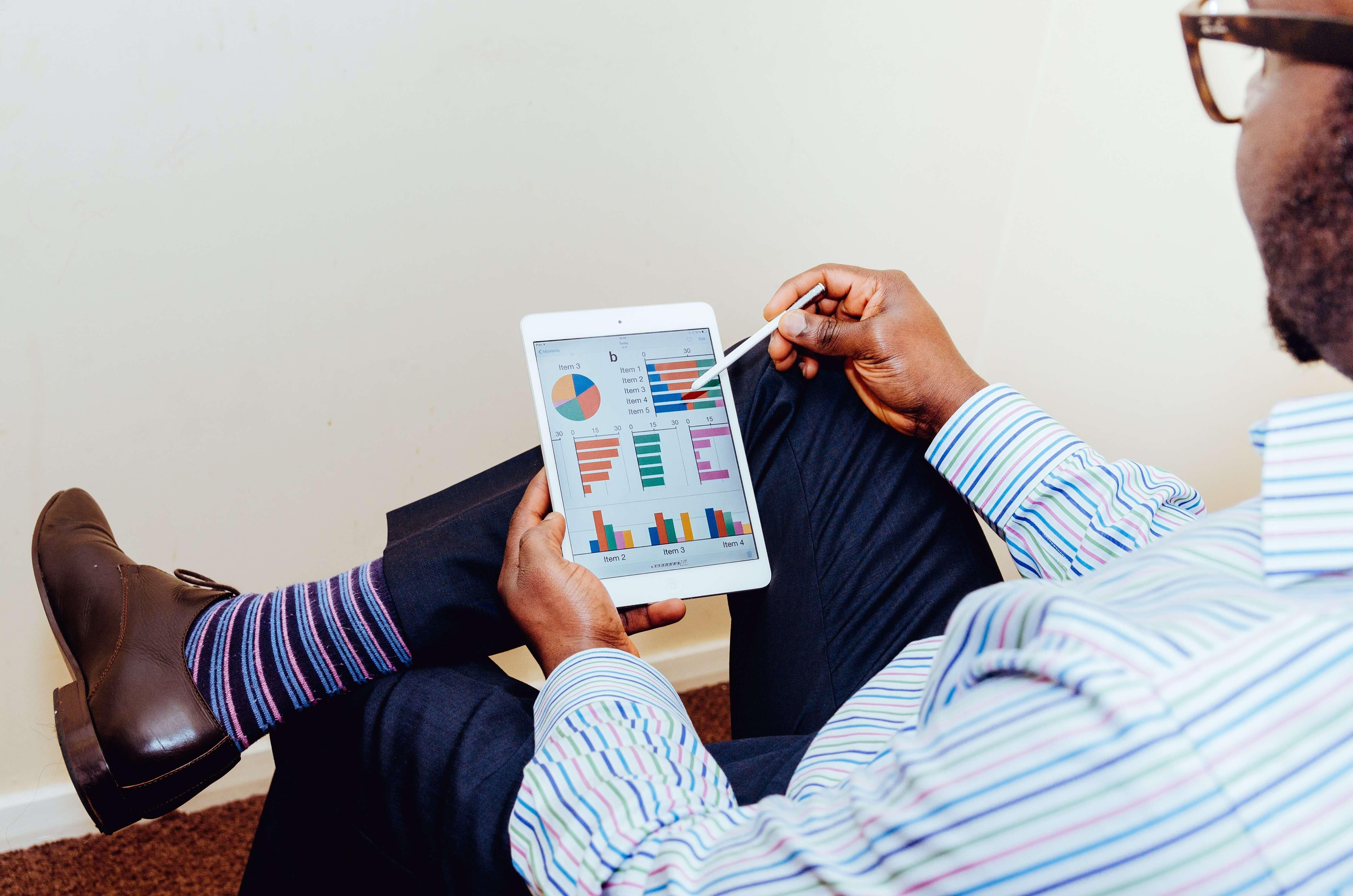 small business accounting advice.jpg