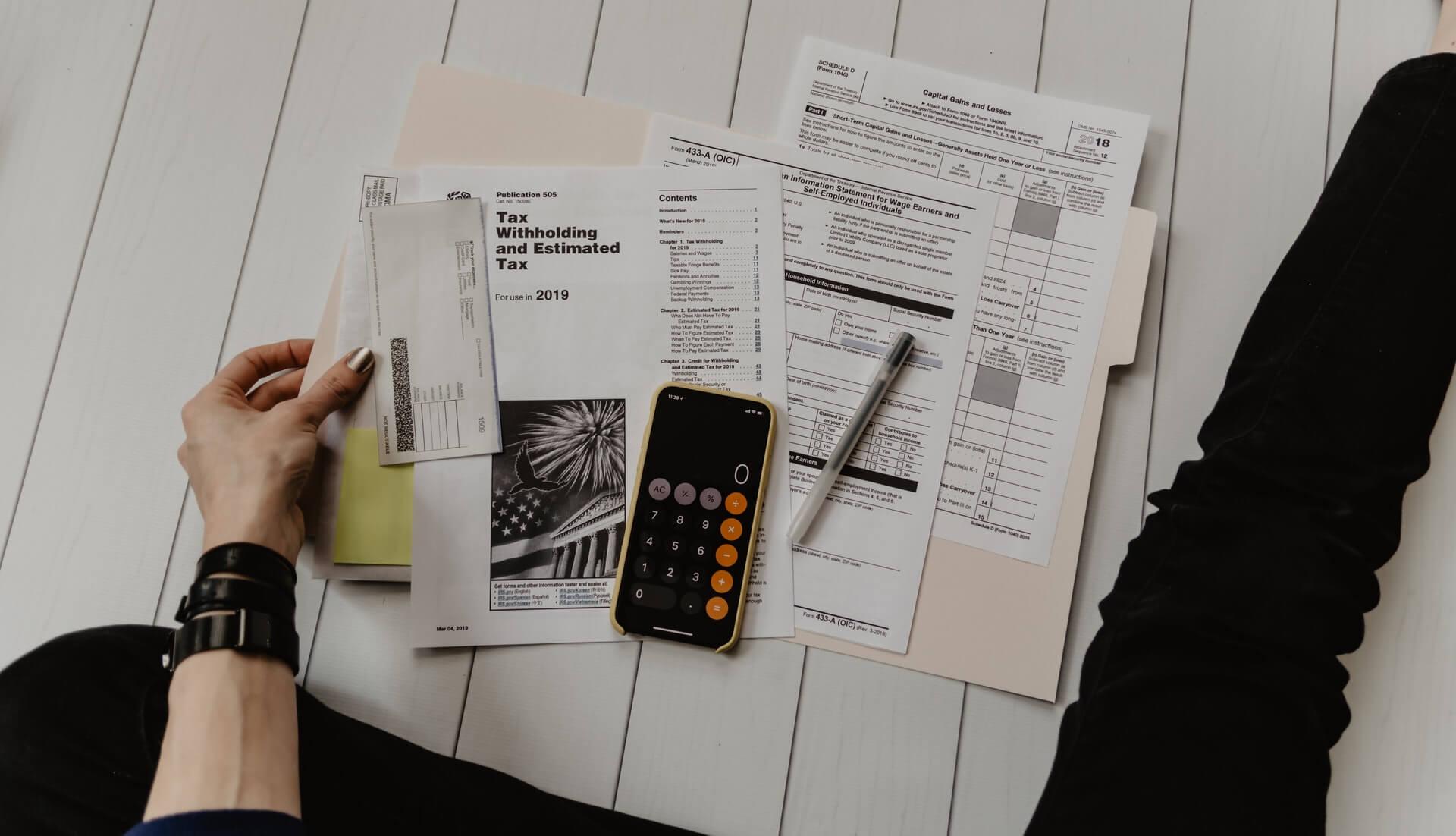 small business tax accountant.jpg