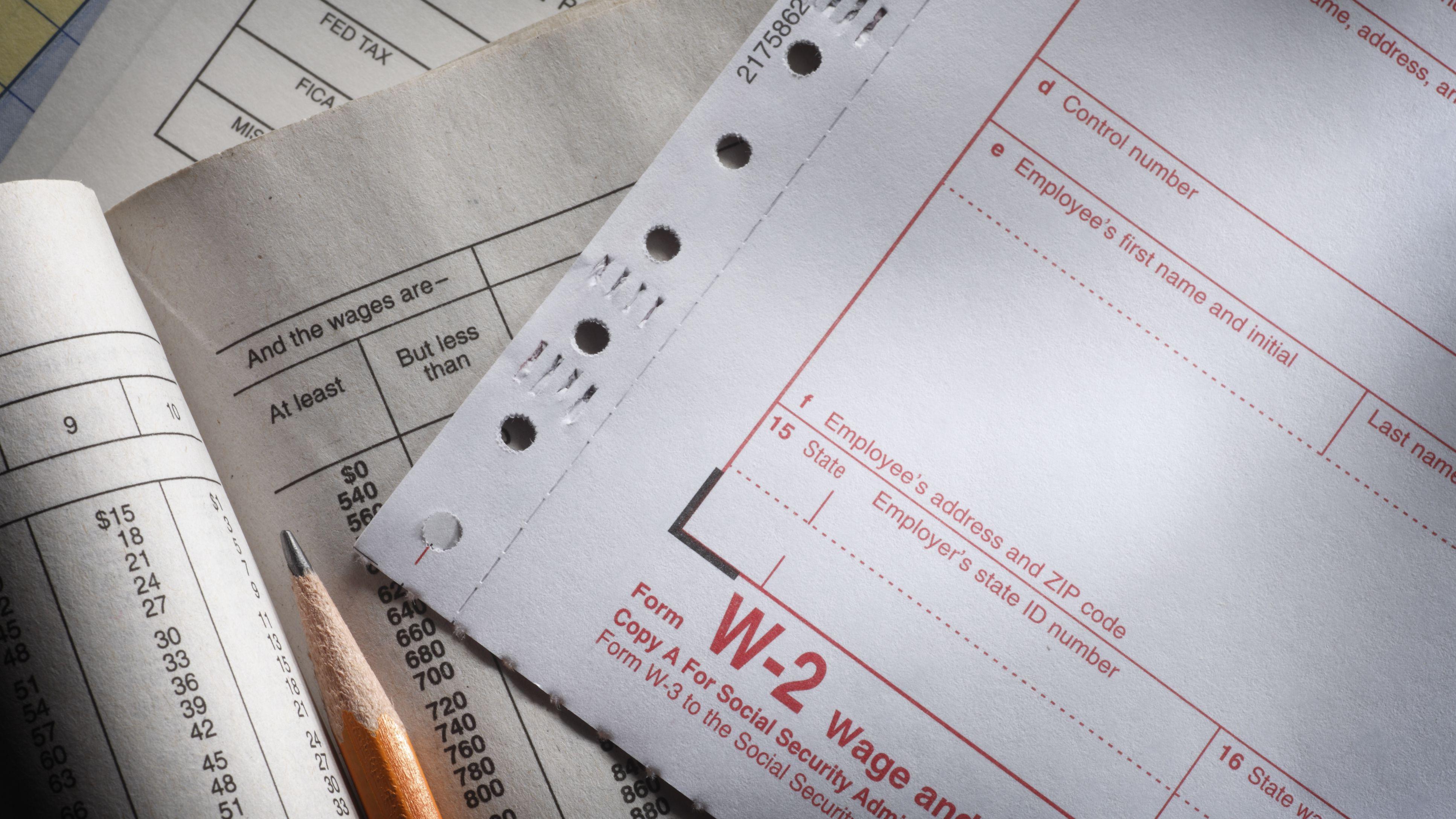 w2 tax statement wages.jpeg